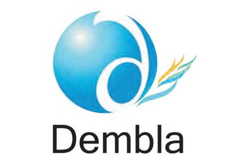 Dembla