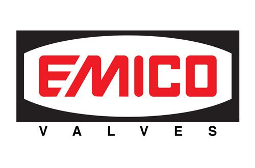 Emico Valves
